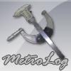 Аватар пользователя MetroLog