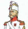 Аватар пользователя Михалыч1