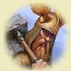 Аватар пользователя Konungr