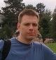 Аватар пользователя Владислав Велицко